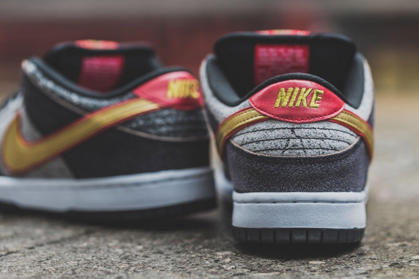 salomon salomonder - Nike Dunk Low Premium SB QS \u201cBeijing\u201d \u2013 TheDropnyc