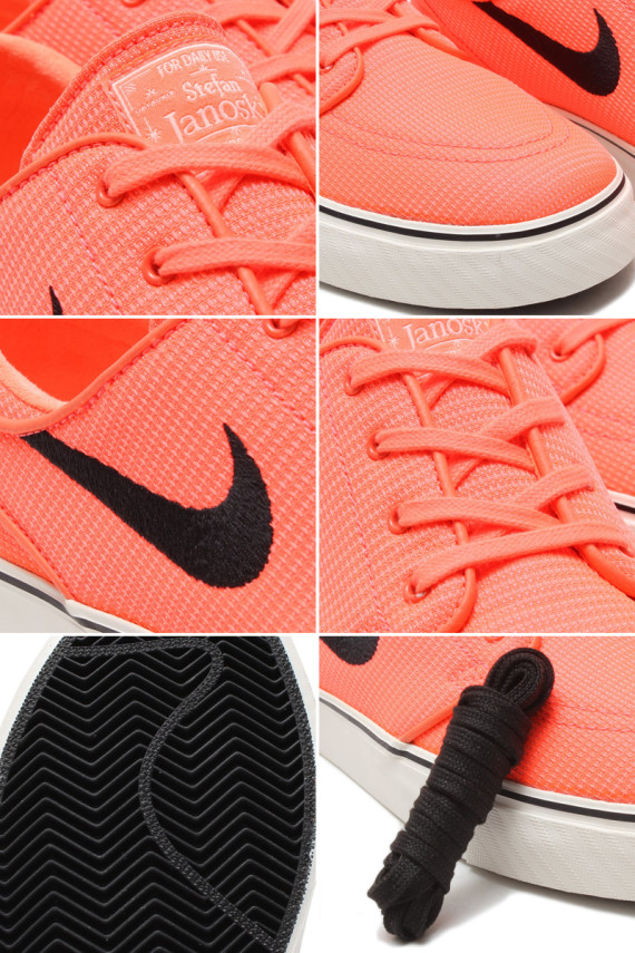 wholesale dealer 2e496 27f04 Nike-SB-Stefan-Janoski-CNVS-Bright-Mango-00thedropnycNIKE SB STEFAN JANOSKI  CNVS – BRIGHT MANGONIKE SB STEFAN JANOSKI CNVS – BRIGHT MANGONIKE SB STEFAN  ...