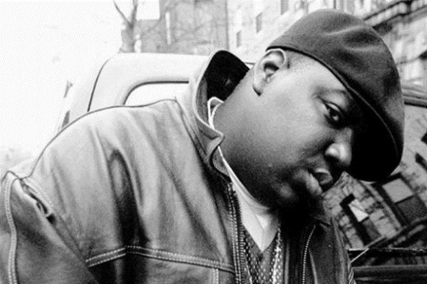 "John Starks Talks Biggie's ""I Got a Story To Tell"""