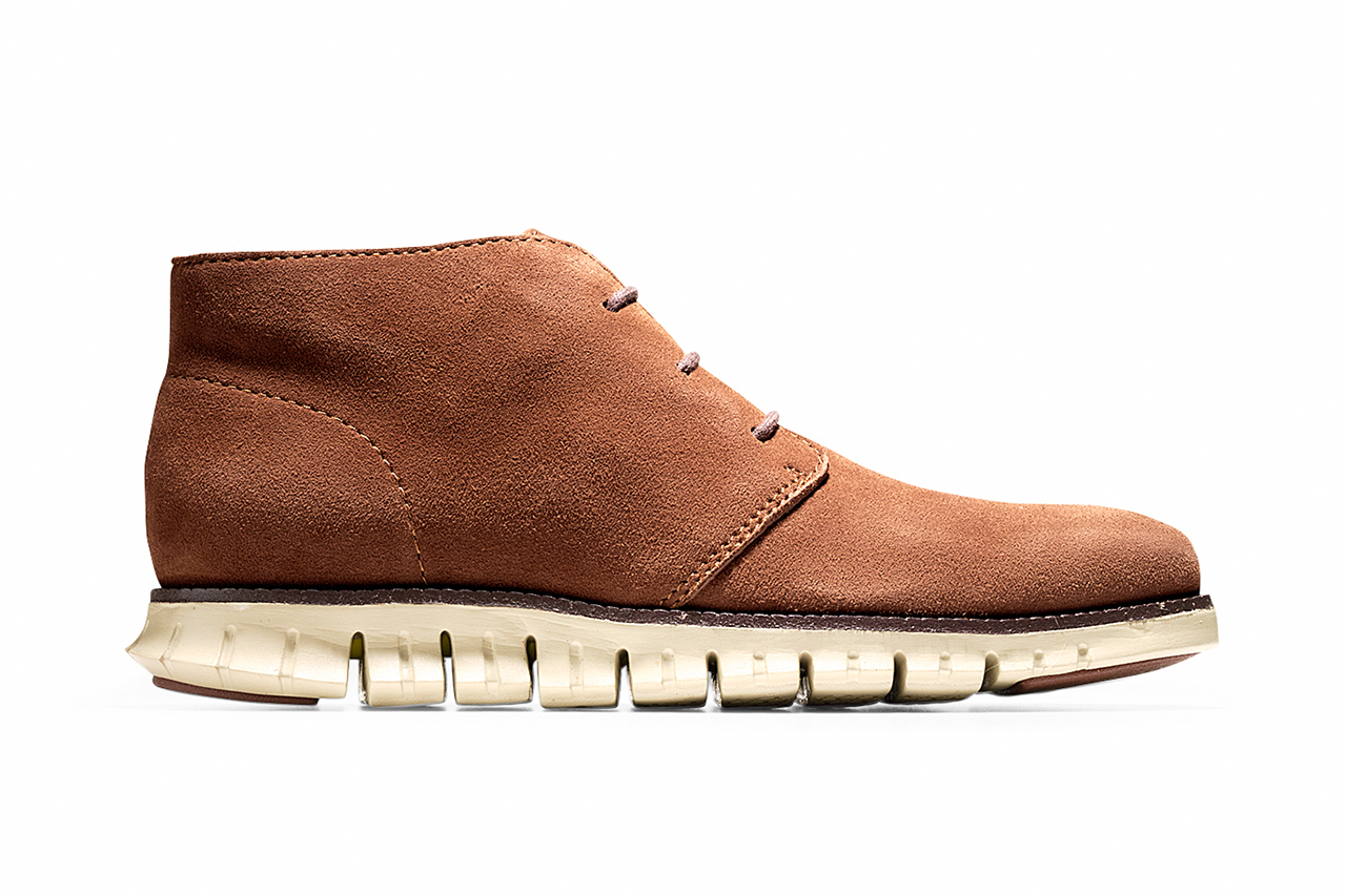 4c9be0fb2ed cole-haan-2014-fall-winter-lunarzero-chukka-boot-collection-2thedropnycCole  Haan 2014 Fall Winter ZeroGrand ChukkaCole Haan 2014 Fall Winter ZeroGrand  ...