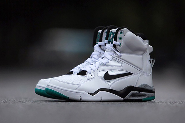 nike air command force 2014