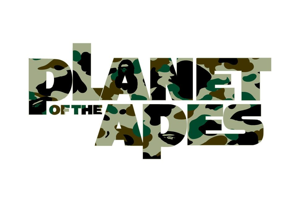 planet-of-the-apes-x-a-bathing-ape-2014-capsule-collection-1