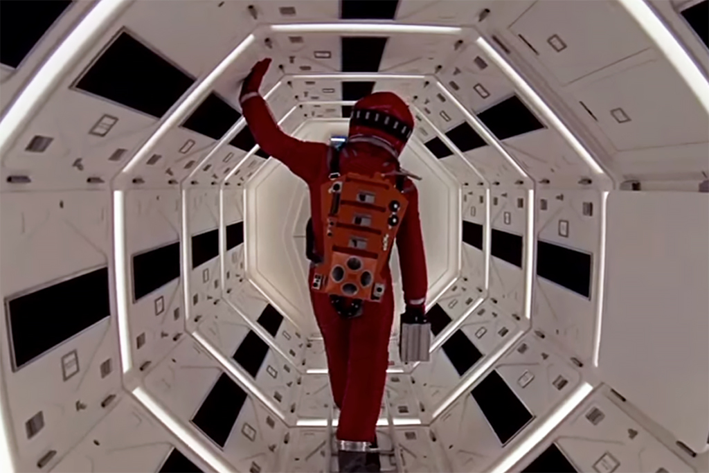 check-out-the-trailer-for-the-remastered-version-of-2001-a-space-odyssey-0