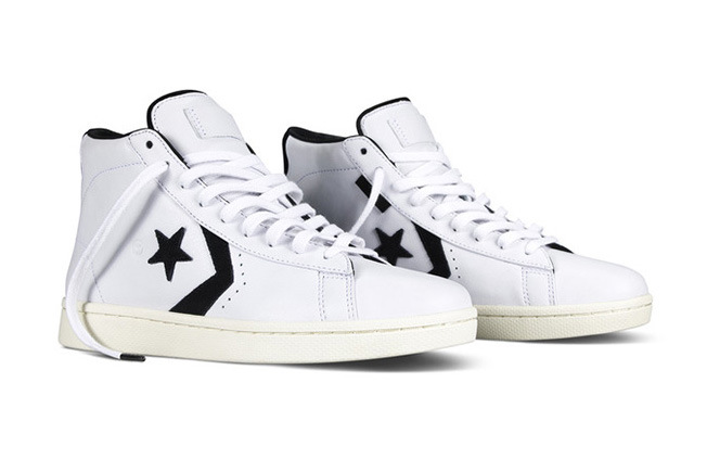 498ceefbbee1 converse-x-trash-talk-cons-1thedropnycTrash Talk x Converse CONS Pro Leather  High SneakerTrash Talk x Converse CONS Pro Leather High Sneaker
