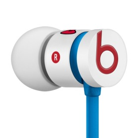 Apple Beats by Dr. Dre Dr. Dre Hello Kitty Jimmy Iovine Sanrio