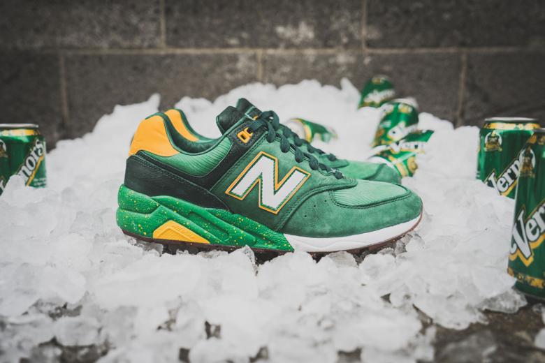 New Balance, Footwear, Burn Rubber, New Balance 572