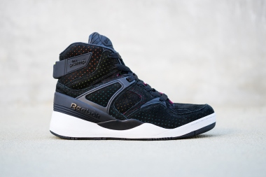 sneakersnstuff-reebok-25th-anniversary-pump-01