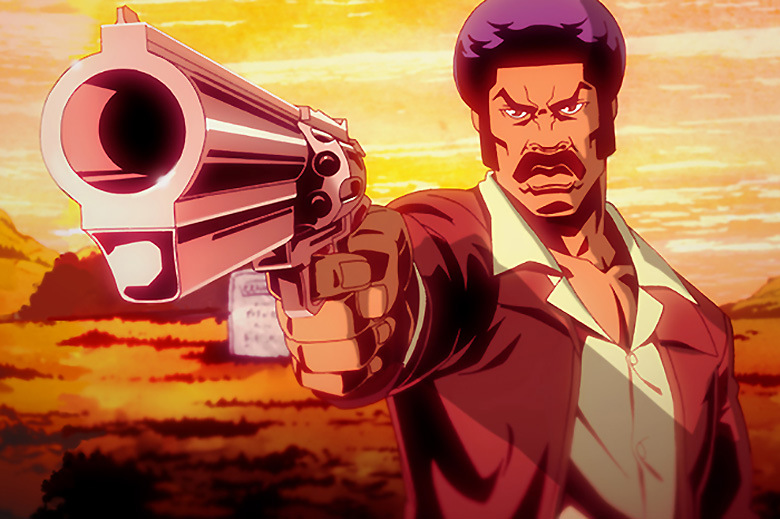 """Adult Swim's """"Black Dynamite"""" to Air a Musical on Police Brutality featuring Erykah Badu, Tyler, the Creator and More"""