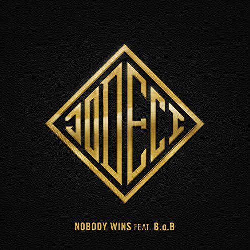 Jodeci ft. B.o.B – Nobody Wins
