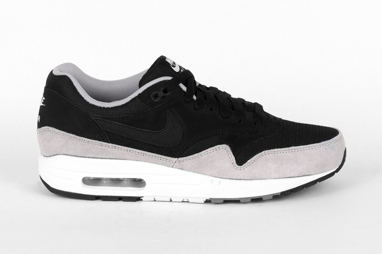cheap mens nike air max 1