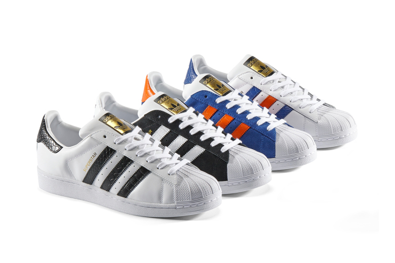 ... Black Mens Trainers Sneakers adidas superstar 2 womens shoes ...