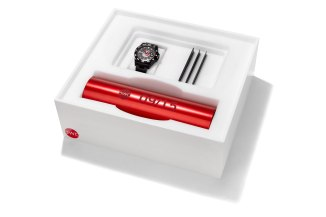 Bamford Watch Department x Dr Romanelli x King Features: Flash Gordon & The Phantom Watches