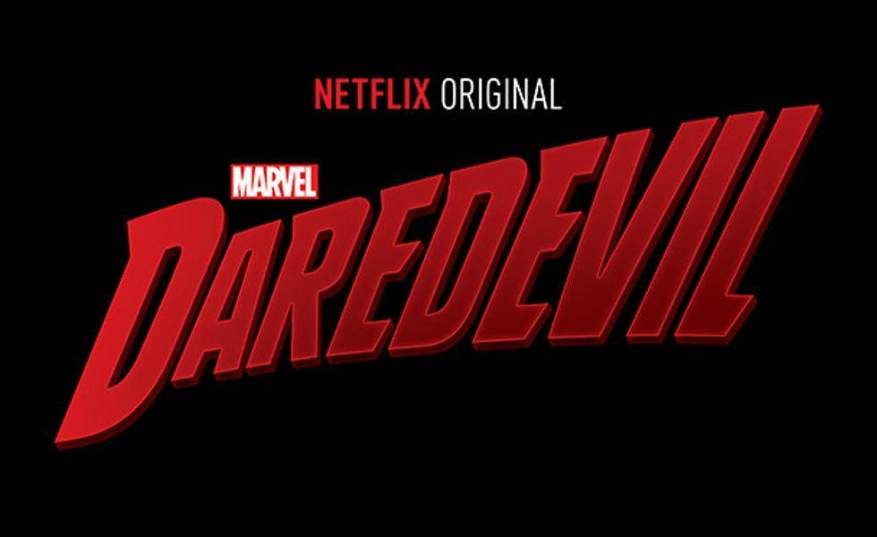 Daredevil Official Netflix Trailer