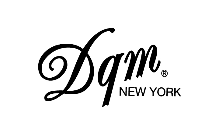 DQM Annual Sample SaleTheDropnyc