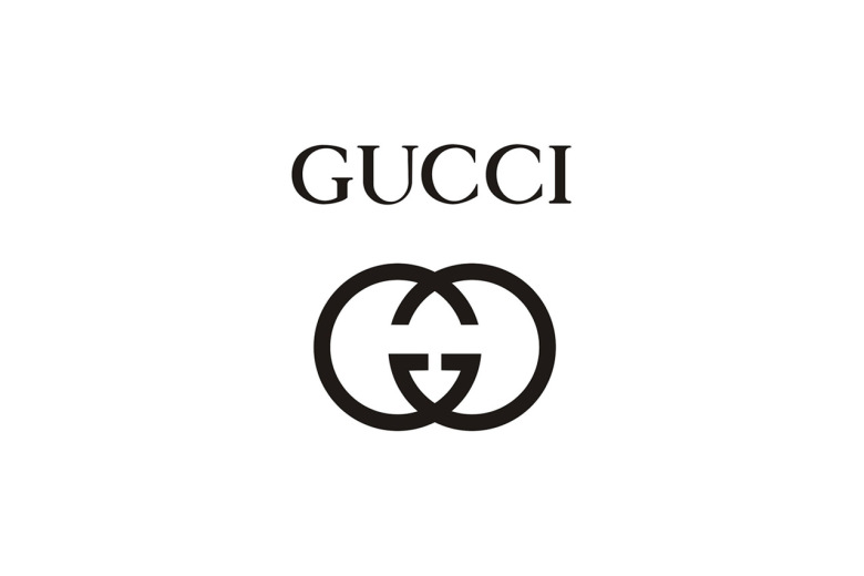 Gucci to Appeal Guess Case Trademark Infringement Decision
