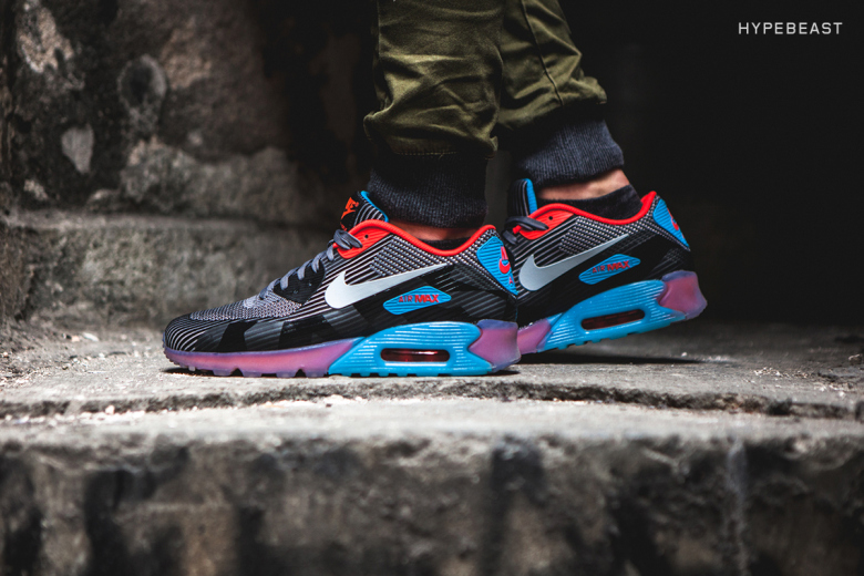 sweden nike air max 90 limited edition air collection e0625