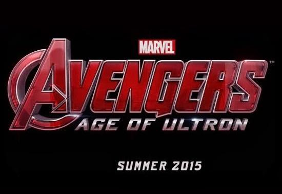 'Avengers: Age of Ultron' Extended TV Trailer 2