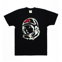 BILLIONAIRE BOYS CLUB X JOEY BADA$$ T-SHIRT