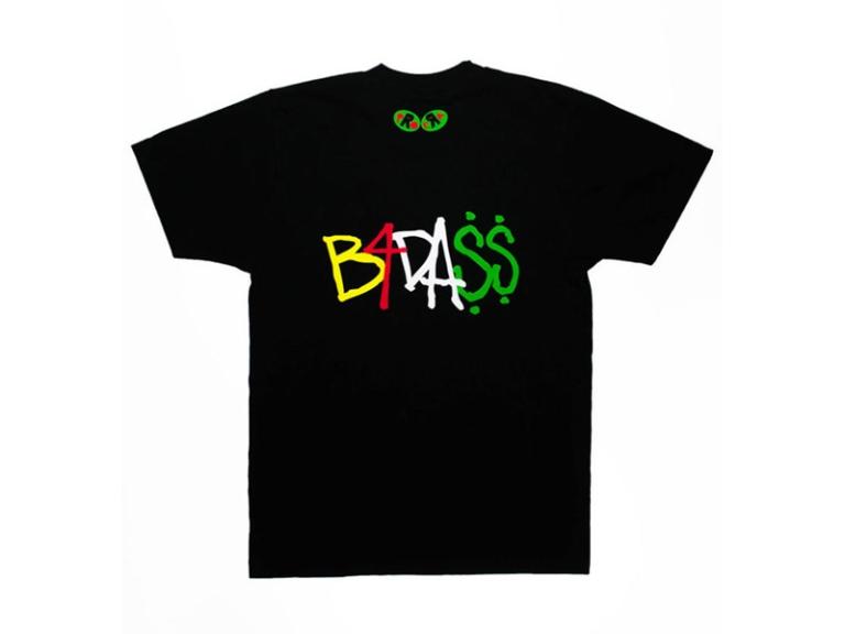 billionaire-boys-club-x-joey-badass-t-shirt-01