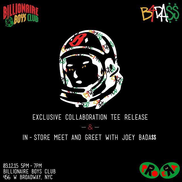 billionaire-boys-club-x-joey-badass-t-shirt-02