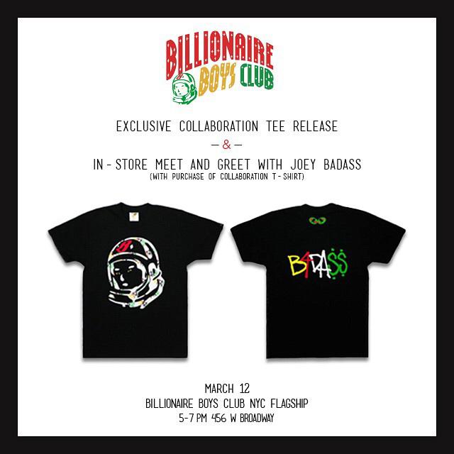 billionaire-boys-club-x-joey-badass-t-shirt-03