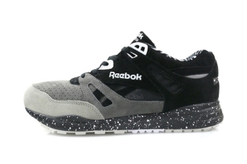 new reebok classics