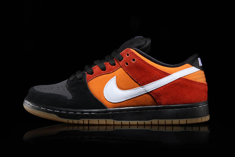 nike dunk low Economici