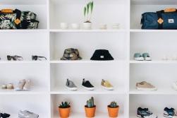 pam-pam-womens-sneaker-store-07-600x400