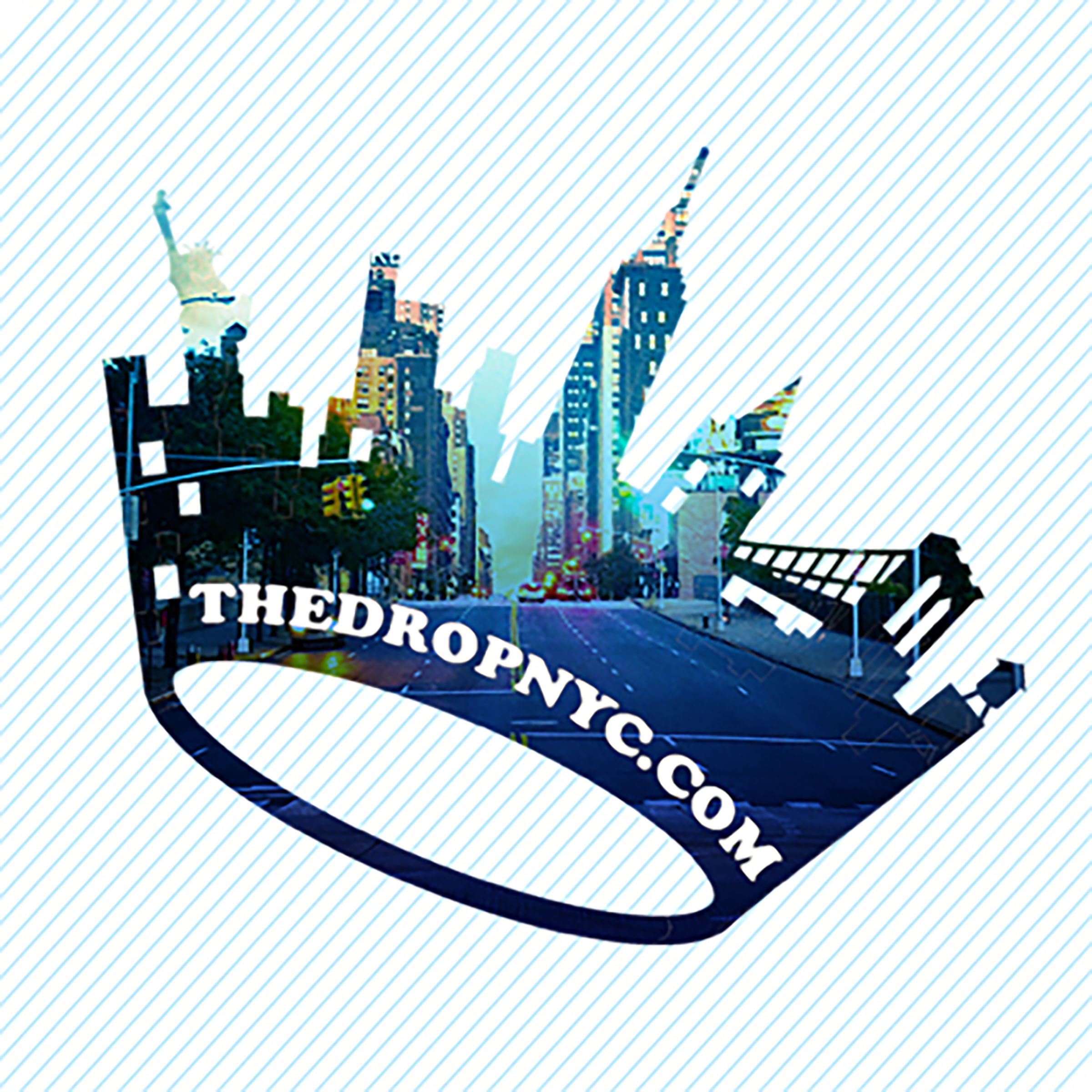 TheDropNYC » Podcast