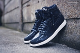 Look at the Dover Street Market x Air Jordan 1