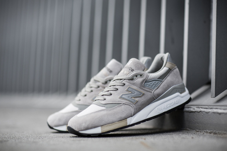 new-balance-m-998-made-in-usa-cel-1thedropnycNew Balance M998CEL a357b12cb