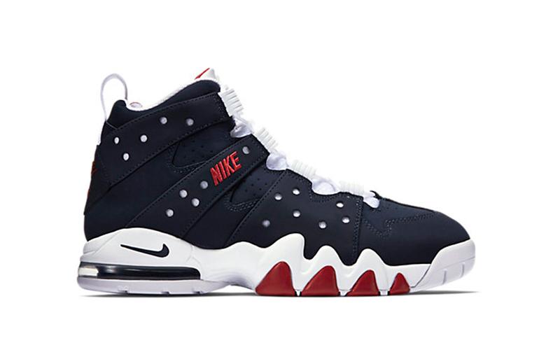 """Nike Air Max2 CB '94 """"USA"""""""