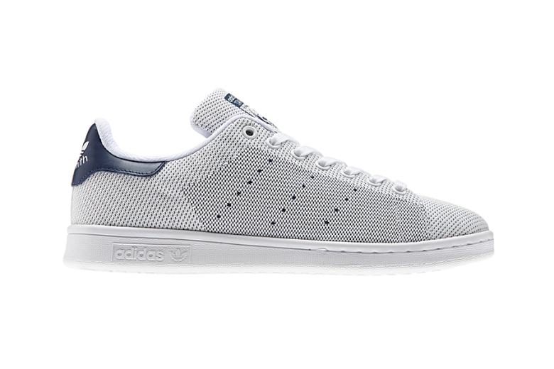adidas stan smith foot locker