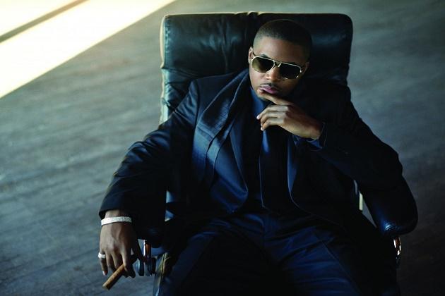 Nas-Produced 'Fresh Dressed' Documentary