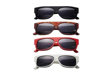 supreme-2015-spring-summer-sunglass-frames-5