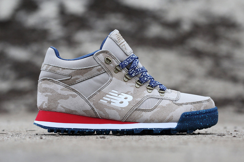 latest new balance