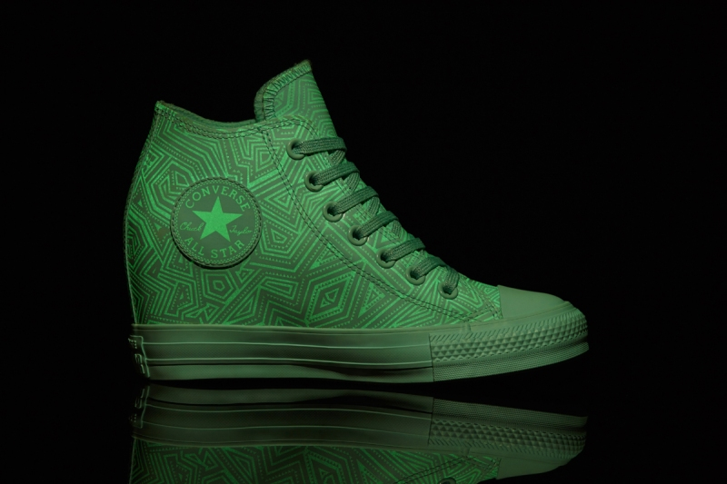 fc19c4544c694d converse-chuck-taylor-all-star-lux-rubber-collection -01thedropnycconverse-chuck-taylor-all-star-lux-rubber-collection-00converse-chuck-taylor-all-star-lux-  ...