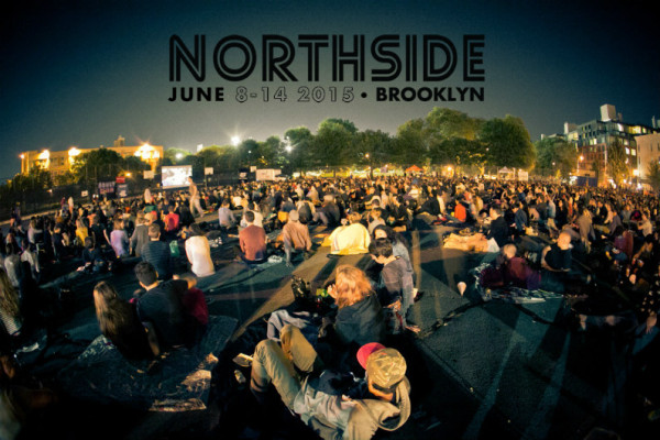 Northside Festival