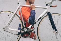 Bikes, Bicycles, 10.Deep, Mott Street Cycles, MSC