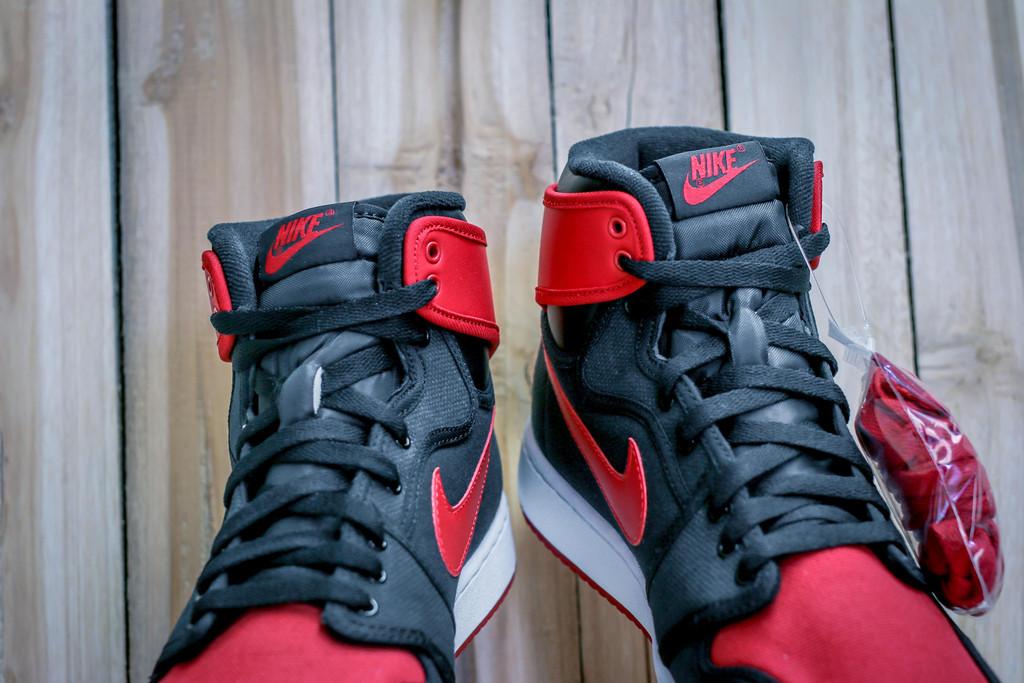 online store 6baeb 3e96e air-jordan-1-ko-high-og-black-varsity-red-05