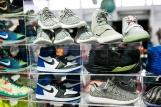 sneaker-con-nyc-july-2015-recap-07