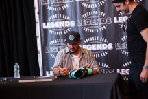 sneaker-con-nyc-july-2015-recap-12