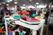 sneaker-con-nyc-july-2015-recap-15