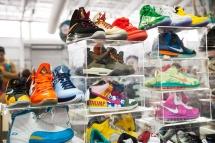 sneaker-con-nyc-july-2015-recap-19