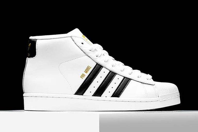 Adidas Originals, adidas Originals Pro Model