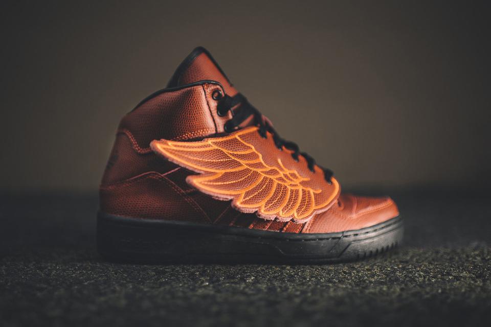 adidas js wings 2.0 bball