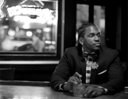 Pusha T ft. Kanye West & Young Jeezy – Amen (Hudson Mohawke Remix)