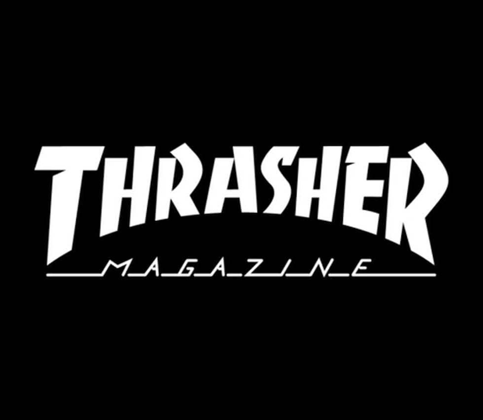 "'Thrasher' Presents: Lakai x Emerica ""Stay Flared"" Tour Video – Washington, D.C."
