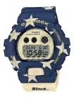 ALIFE X G-SHOCK GD-X6900AL-2 WATCH