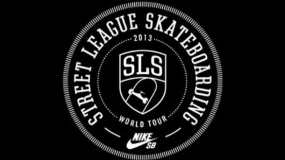 Street League Skateboarding Launches Women's Division